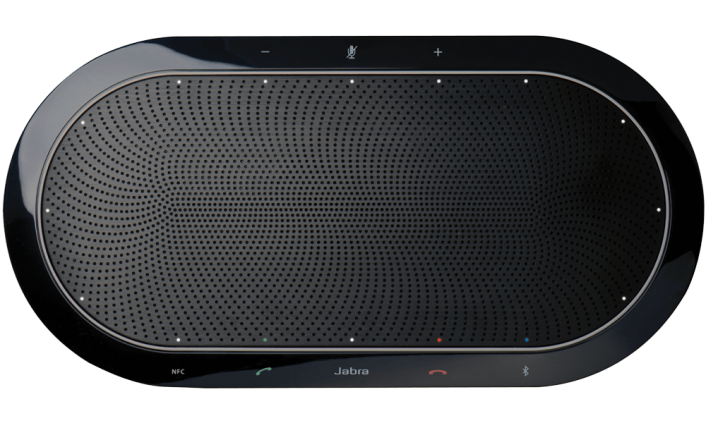 View Details for Jabra Speak 810