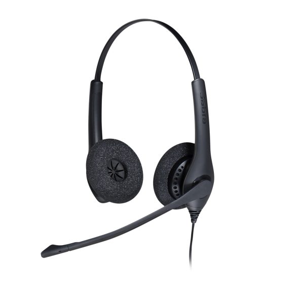View Details for Jabra Biz 1500